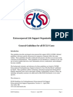 ELSO Guidelines General All ECLS Version1.1.pdf