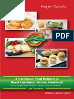 Cookbook 2014r4
