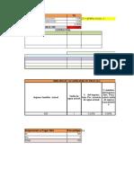 4.2-4. Dotación, Variación de Consumo y Almacenamiento