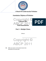 MCQ Exam 2011.pdf