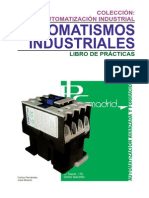 Automatismos Industriales_2.pdf