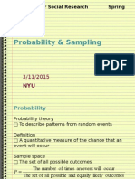US+Probability+Sampling