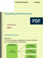 US+Sampling+Distributions