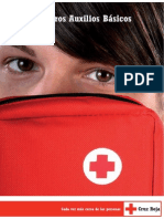 Primeros Auxilios Basicos-1