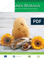 Romania rurala - februarie 2015.pdf