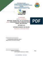 Caratula+Informe