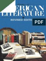 American Literature Revised Edition.pdf