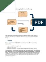 ebartonrevisedtechimplementationstrategyforsite