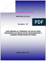 N-127_Guia+Dirigida+al+Personal+de+Salud+para+Organizar+los