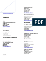 Affiliate Master Roster.pdf