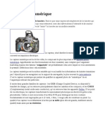 Doc.materiel.net.Guide.photo