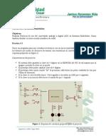 Lab2_ADC pic c