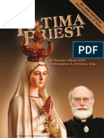 New Fatima Priest_2013 Part IV
