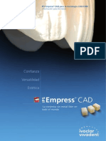 IPS+Empress+CAD+-+Dentistas