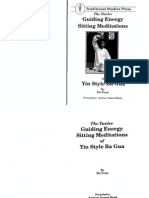 58710290-Xie-Peiqi-The-Twelve-Guiding-Energy-Sitting-Meditations-of-Yin-Style-Bagua.pdf