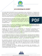 Portafolio+Applied (1) gimnasio dinamico