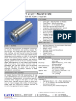 HYL 52 Lighting System.pdf