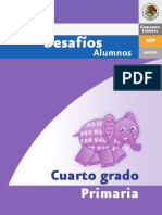 4-20desaf-c3-ados-20alumno-131105195450-phpapp02