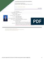 2 - Sistem Rekrutmen Peserta Program PPGT SMK Kolaboratif (SMK3 )
