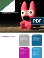 Insight - Definiciones.pdf