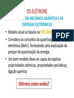 5_Os_Eletrons_1