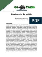 Diccionario de Politica.doc