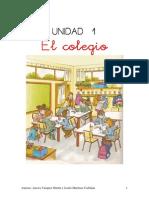 1-sujeto-verbo (1).pdf