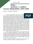 TEXTO_4_P..[1]Vizentini