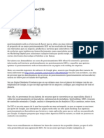 Article   Curso De Seo (19)