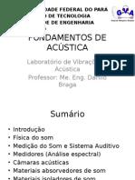 Fundamento de Acústica - Lva