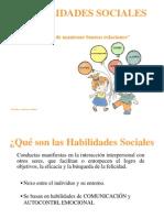 habilidades-sociales
