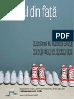 Catalog G3P6