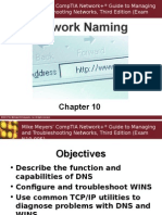 CH10_PPT_NetworkNaming.ppt