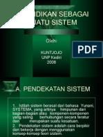 10-pendidikan-sebagai-suatu-sistem.ppt