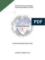 04_7188.pdf