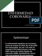 Enfermedad_Coronaria 1