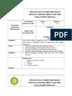 Teknik Restrain Sheet and Ties.tmp