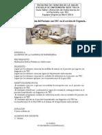 Taller-4-Manejo-del-Paciente-con-TEC.docx