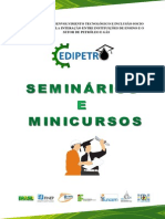 Apostila-CEDIPETRO.pdf
