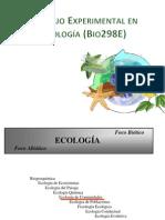 bio298