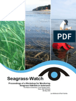 Seagrass_Watch_Bali_workshop_May09.pdf