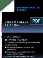 39262995-HEMORRAGIA-INTRAVENTRICULAR