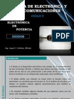 EP02_DIODOS