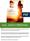 Ebook101Dicas