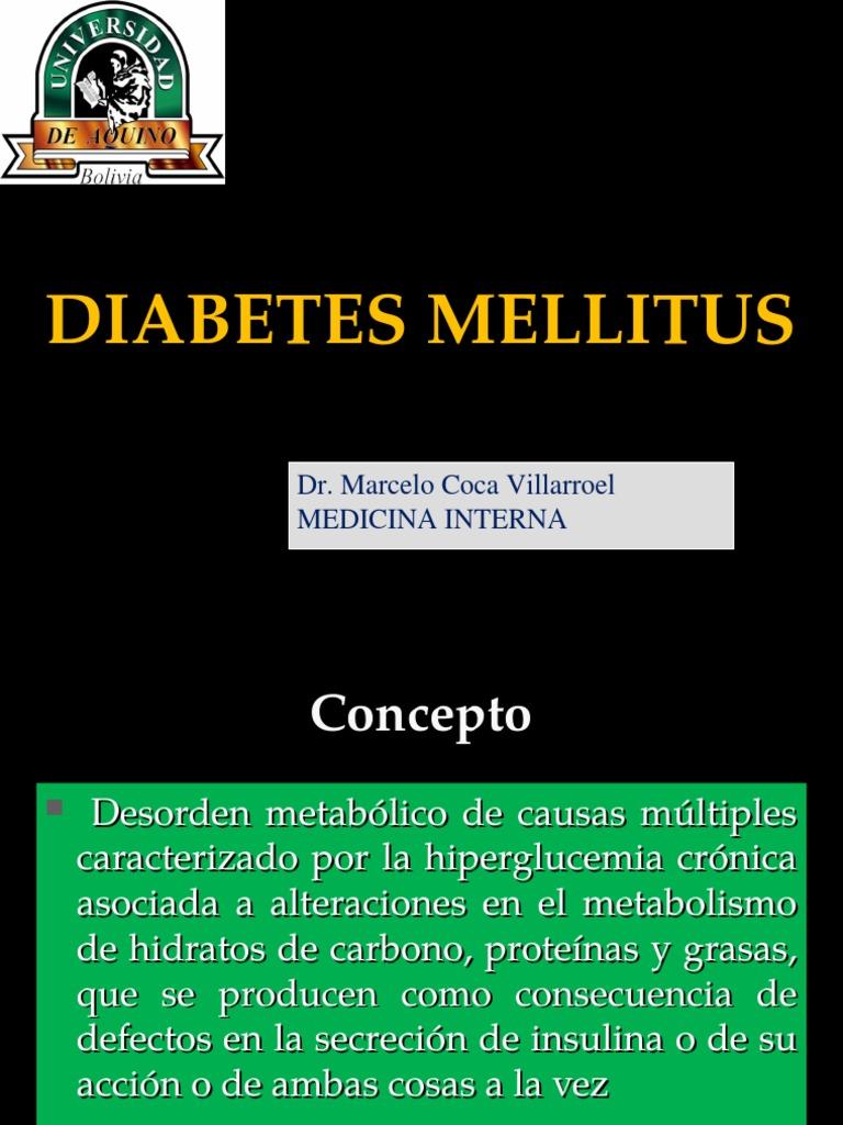 disfunción eréctil y diabetes ppt presentaciones hispanas