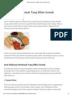 4 Makanan Berlemak Yang Bikin Gemuk _ TeknikDiet.pdf