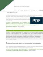 Licitações e contratos.pdf.docx