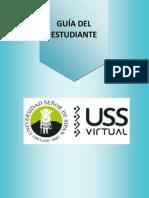 Guia Estudiante 2015 Uss Virtual