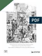 Comunicacion Web