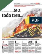 dcorreohuancayo_pdf-2015-03_#02